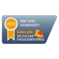 auszeichnung-in-den-jahren-2013-14-für-den-deutschen-engagementpreis