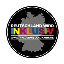 logo-der-homepage-www-inklusionslandkarte-de