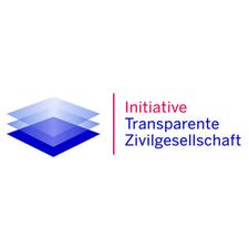 logo-von-der-initiative-transparente-zivilgesellschaft