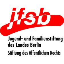 logo-von-der-stiftung-des-öffentlichen-rechts-und-jugend-und-familienstiftung-des-landes-berlin